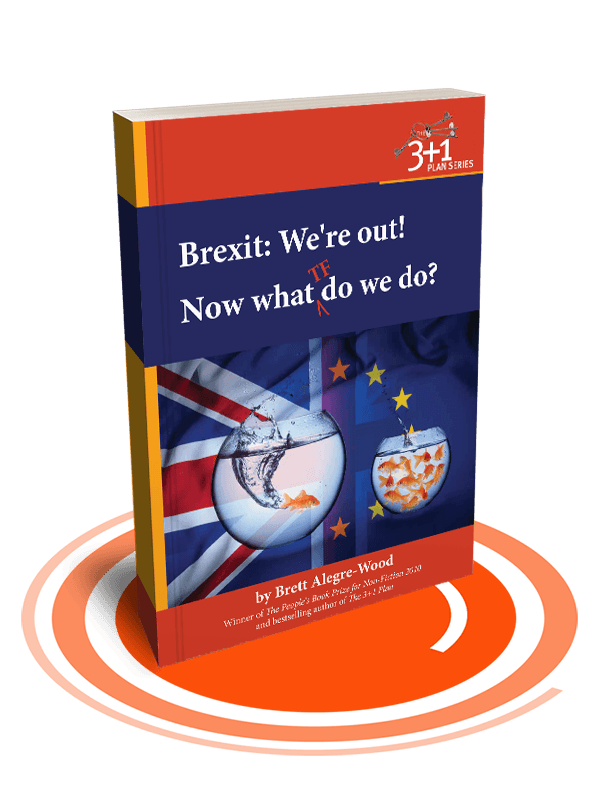 Brexit Book