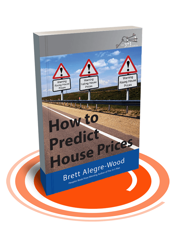 Predict House Prices